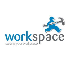 workspsce logo